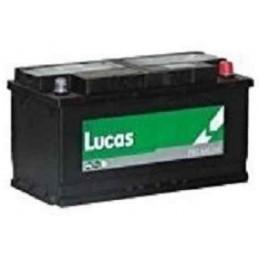 Batterie 95 + Droit Batterie 95ah 12V 800A + A droite 111,90 €