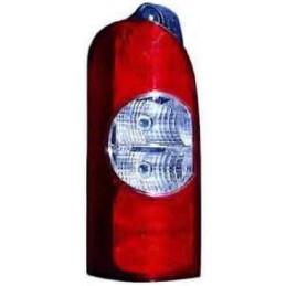 110569012 Feu, phare arriere droit Nissan Interstar Opel Movano Renault Master de 2003 à 2010 49,90 €