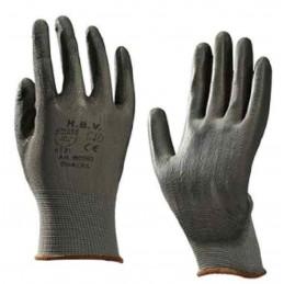 12 gants Towa gants FlexGrip Pro XL