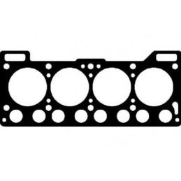 Joint d etancheite moteur Renault 11 9 Super5 1.4 Turbo