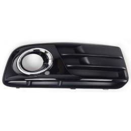 AD1310101E Grille de pare choc Avant droit noire a/moulure Chomee Audi Q5 de 07/12 à 12/16 58,90 €