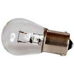 N13092 Ampoule Antibrouillard 0,90 €