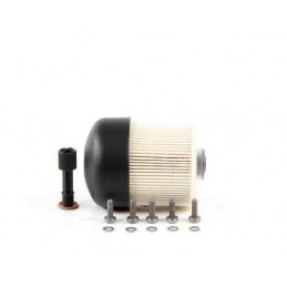 F026402825 Filtre a carburant 16,50 €