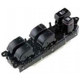 Commande, interrupteur, bouton de leve vitre Lexus RX300/330/350 RX400H