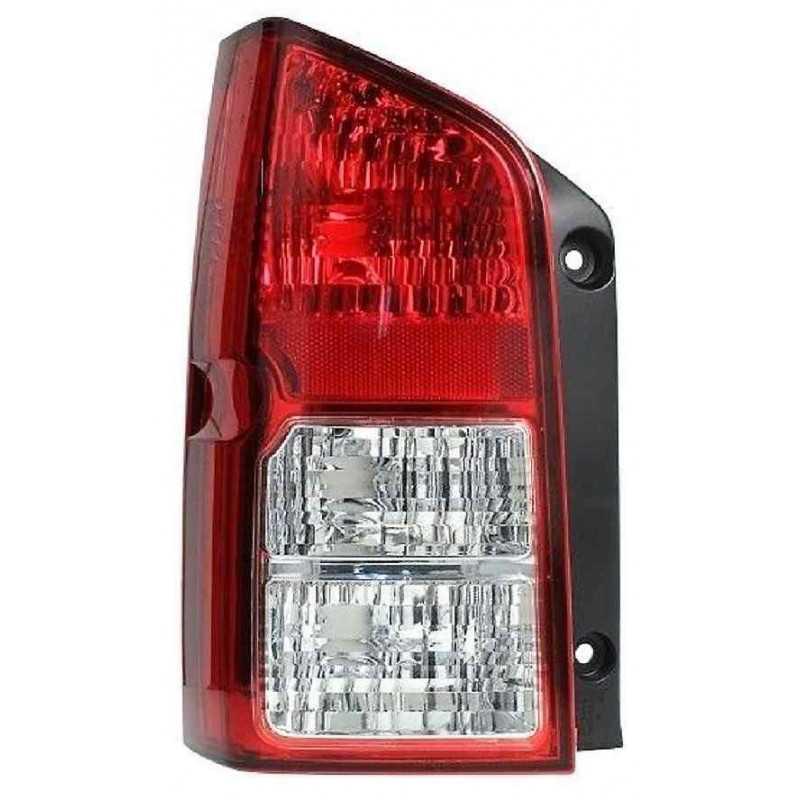 NS1213004 Feu arrière gauche Nissan Pathfinder de 01/05 à 12/12 109,00 €
