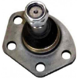 Rotule de suspension, pivot avant gauche droit inférieur Citroen Jumper Fiat Ducato Peugeot Boxer
