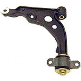 Triangle, bras de suspension avant gauche inférieur Citroen Jumper Fiat Ducato Peugeot Boxer