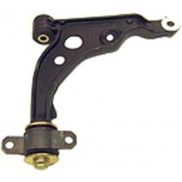 54173 Triangle, bras de suspension avant droit inférieur Citroen Jumper Fiat Ducato Peugeot Boxer 75,90 €
