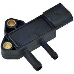 ECSPL003 Capteur de pression gaz echappement Chevrolet Captiva 2.2 D Opel Antara 2.2 Cdti 59,90 €