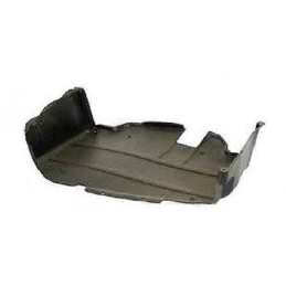 150413PL Cache sous moteur Ford Galaxy Seat Alhambra Volkswagen Sharan 59,90 €