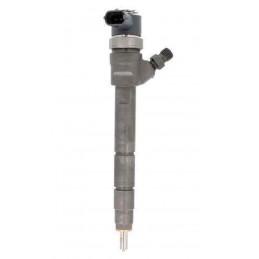 Injecteur BOSCH 0 986 435 202 Opel Vivaro A Renault Trafic 2 Consignée