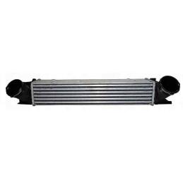 Echangeur, intercooler, radiateur, turbo Bmw Série 1 3 X1