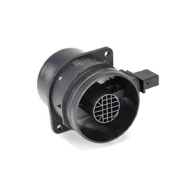 7.07759.25.0 Débitmètre de masse d'air Chrysler 300 Jeep Commander Grand Cherokee Mercedes Vw 126,90 €