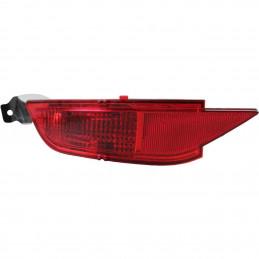 FHD2114L Catadioptre, feu positionnement Arriere gauche Ford Fiesta C-Max à partir de 11/08 14,90 €