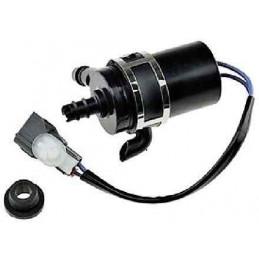 ESPSB000 Pompe d eau nettoyage phare, lave phare Subaru Forester Suzuki Grand Vitara après 2005 79,90 €