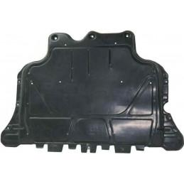 Cache, protection sous moteur Vw Golf 7 à partir de 10/12 Diesel