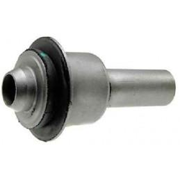 Support moteur, suspension essieu avant, silent bloc Nissan Qashqai Renault Koleos