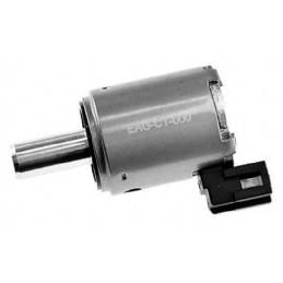 Electrovanne, electrovalve commande regulateur de pression hydraulique boite auto Citroen Fiat Peugeot Renault