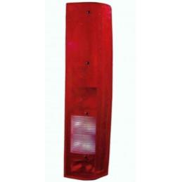 FSK2107R Feu, phare arrière droit Iveco Daily 3 41,90 €