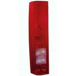 FSK2107L Feu, phare arrière gauche Iveco Daily 3 41,90 €