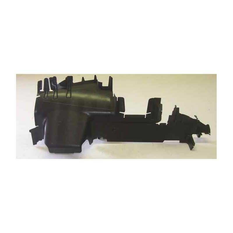 5g0121284m Deflecteur droit de radiateur Golf 7 22,50 €