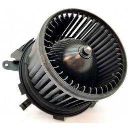 6441Y3 Pulseur d air ventilateur chauffage climatisation Citroen Jumper 3 Fiat Ducato 3 Peugeot Boxer 3 164,90 €