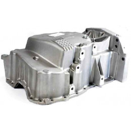 BF-95004 Carter huile moteur en alu Dacia Duster Logan Sandero Renault clio megane modus scenic twingo 89,50 €