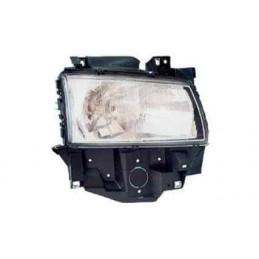 Optique Droit H4 Transporter T4