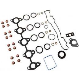 53018900 Jeu de Joints etancheite, haut moteur, culasse Citroen Fiat Ford Mazda Peugeot Volvo 1.6 72,90 €