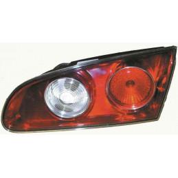 Feu, phare arriere gauche intérieur Seat Ibiza 4 Rouge