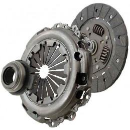 641735371 Kit d'embrayage pour Citroen Berlingo C2 Saxo Xsara Peugeot 106 206 306 Partner 92,00 €