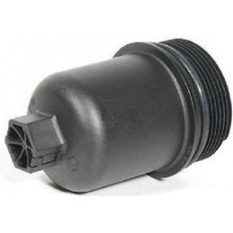 Couvercle, boitier de filtre a huile Citroen Berlingo C2 C3 C4 Saxo Xsara Peugeot 106 206 306 307 Partner