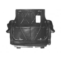 9850203 Cache sous moteur Vw Transporter T5 86,00 €