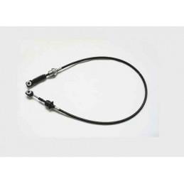 K90353/34851 Cable de boite de vitesse Renault Espace 3 65,00 €