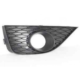 SE0570101D Grille de pare choc avant gauche avec empl. anti brouillard Seat Ibiza 28,90 €