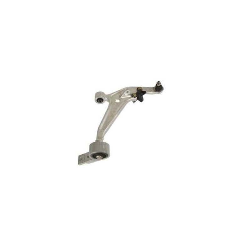 Bras de suspension avant gauche droite 54501-8H310 54501-8H31A