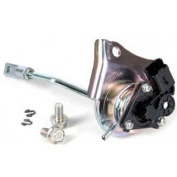 Wastegate de turbo PSA Citroen Berlingo Jumpy Peugeot 206 207 208 308 Expert Partner 1.4 1.6 Hdi