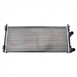 0160170038 Radiateur, refroidissement du moteur Fiat Doblo 59,90 €