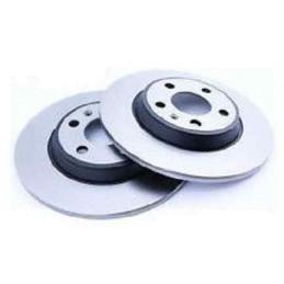 0986479213 Disques de frein avant ventile BOSCH Bmw Serie 1 E81 E87 F20/21 84,90 €