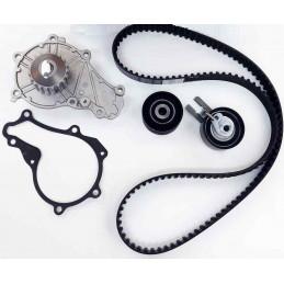 BF-KDP459.380 Kit distribution avec pompe à eau Citroen C1 C2 C3 Ford Fiesta Peugeot 107 206 307 1007 1.4 Hdi Tdci 89,90 €