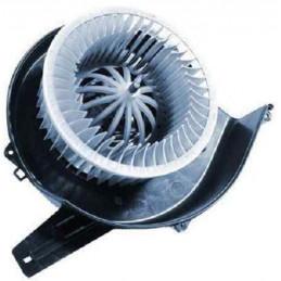 Pulseur d air habitacle ventilateur chauffage Hyundai Tucson Kia Sportage 2