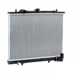 Radiateur d eau, moteur Mitsubishi L200