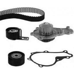 KDP459.670 Kit distribution + pompe a eau Citroen Fiat Ford Mazda Peugeot Volvo 119,90 €