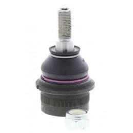 6285 Rotule de suspension avant droite gauche Opel Movano Nissan Interstar Renault Master 2 22,00 €