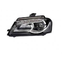 1EL 009 648-401 Optique, phare avant droit Audi A3 329,00 €