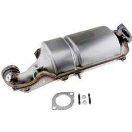DPFAR000 FAP, filtre à particule, echappement Alfa Romeo Mito Fiat Bravo Doblo Grande Punto Punto Evo 1.6 399,90 €