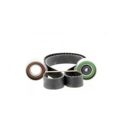 N1113053 Kit de distribution pour Mazda 3, 5 et 6 114,00 €
