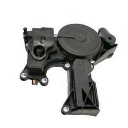 Reniflard séparateur d'huile pour Audi TT A3 A5 Seat Skoda Vw