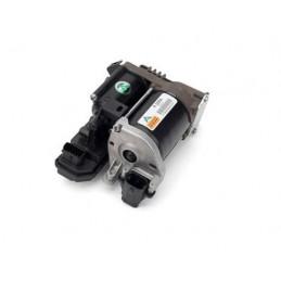 Compresseur pneumatique, système d'air comprimé pou Citroen