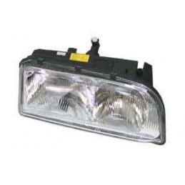 09622503 Optique Droit Volvo 940 et 960 138,36 €
